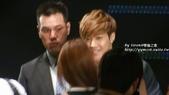 金賢重2012 Kim Hyun Joong Fan Meeting Tour寫真:120518金賢重台北FM-high five-52.jpg