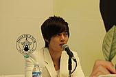 金賢重新加坡Face Shop記者會美圖:yen019.jpg