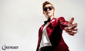金賢重個人專輯Heat, Lucky韓文版, 日文版寫真+MV截圖+桌布+活動圖:K-1.jpg