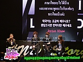 101210SS501許永生, 金奎鐘泰國Fan Meeting:101210奎水泰國FM-36.jpg