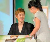 金賢重The Face Shop 2011 Asia Tour越南行:110812簽名Gueen Plaza-Zing-001.jpg
