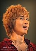 2011金賢重日本巡演表演, 記者會, 機場圖:111123日本巡演-福岡046.jpg