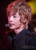2011金賢重日本巡演表演, 記者會, 機場圖:111123日本巡演-福岡049.jpg