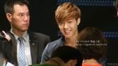 金賢重2012 Kim Hyun Joong Fan Meeting Tour寫真:120518金賢重台北FM-high five-63.jpg