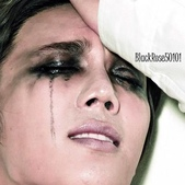 SS501朴政珉專輯, 雜誌帥照寫真:Romeo-7.jpg