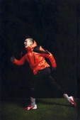 劉亞仁雜誌寫真+代言圖+活動圖:Diadora2012-18.jpg