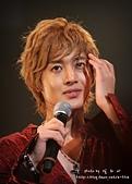 2011金賢重日本巡演表演, 記者會, 機場圖:111123日本巡演-福岡047.jpg