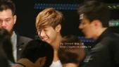 金賢重2012 Kim Hyun Joong Fan Meeting Tour寫真:120518金賢重台北FM-high five-68.jpg
