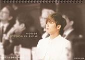 韓站He Story設計2011金奎鐘桌曆:KyuStory月曆-2.jpg