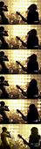 金賢重個人專輯Heat, Lucky韓文版, 日文版寫真+MV截圖+桌布+活動圖:Heat預告截圖1.jpg