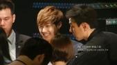 金賢重2012 Kim Hyun Joong Fan Meeting Tour寫真:120518金賢重台北FM-high five-69.jpg