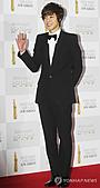 金賢重:2010MBC演技大賞:2010MBC演技大賞紅地毯_金賢重42.jpg