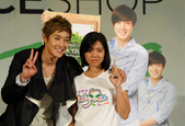 金賢重The Face Shop 2011 Asia Tour越南行:110812簽名Gueen Plaza-Zing-006.jpg
