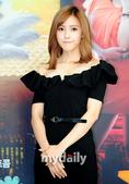 2012韓劇發布會第一千個男人 幽靈, 依然是你, Love Again, Holy Land:120814-第一千個男人-T-ara孝敏26.jpg