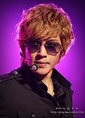 2011金賢重日本巡演表演, 記者會, 機場圖:111123日本巡演-福岡051.jpg