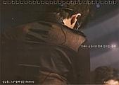 韓站He Story設計2011金奎鐘桌曆:KyuStory月曆-14.jpg