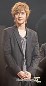 2011金賢重日本巡演表演, 記者會, 機場圖:111109-日本巡演-大阪011.jpg