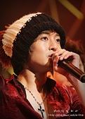 2011金賢重日本巡演表演, 記者會, 機場圖:111123日本巡演-福岡023.jpg
