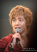 2011金賢重日本巡演表演, 記者會, 機場圖:111123日本巡演-福岡048.jpg