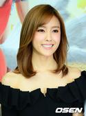2012韓劇發布會第一千個男人 幽靈, 依然是你, Love Again, Holy Land:120814-第一千個男人-T-ara孝敏27.jpg