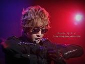 2011金賢重日本巡演表演, 記者會, 機場圖:111123日本巡演-福岡052.jpg