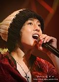 2011金賢重日本巡演表演, 記者會, 機場圖:111123日本巡演-福岡024.jpg