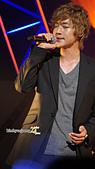 2011金賢重日本巡演表演, 記者會, 機場圖:111109-日本巡演-大阪013.jpg