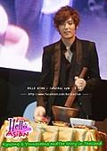 101210SS501許永生, 金奎鐘泰國Fan Meeting:101210奎水泰國FM-38.jpg