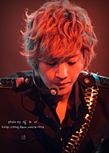 2011金賢重日本巡演表演, 記者會, 機場圖:111123日本巡演-福岡053.jpg