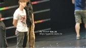 金賢重2012 Kim Hyun Joong Fan Meeting Tour寫真:120519金賢重台北FM2.jpg