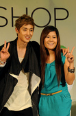 金賢重The Face Shop 2011 Asia Tour越南行:110812簽名Gueen Plaza-Zing-013.jpg