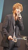 2011金賢重日本巡演表演, 記者會, 機場圖:111109-日本巡演-大阪012.jpg
