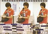 韓站He Story設計2011金奎鐘桌曆:KyuStory月曆-16.jpg