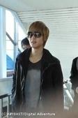2011金賢重日本巡演表演, 記者會, 機場圖:o64a_a26_uc91f.jpg