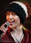 2011金賢重日本巡演表演, 記者會, 機場圖:111123日本巡演-福岡026.jpg