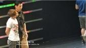 金賢重2012 Kim Hyun Joong Fan Meeting Tour寫真:120519金賢重台北FM3.jpg