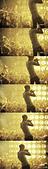 金賢重個人專輯Heat, Lucky韓文版, 日文版寫真+MV截圖+桌布+活動圖:Heat預告截圖4.jpg