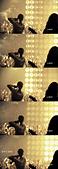 金賢重個人專輯Heat, Lucky韓文版, 日文版寫真+MV截圖+桌布+活動圖:Heat預告截圖5.jpg