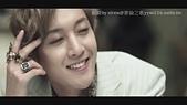 金賢重個人專輯Heat, Lucky韓文版, 日文版寫真+MV截圖+桌布+活動圖:lucky guy3rd teaser23a.jpg