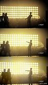 金賢重個人專輯Heat, Lucky韓文版, 日文版寫真+MV截圖+桌布+活動圖:Heat預告截圖6.jpg