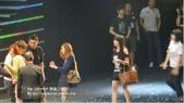 金賢重2012 Kim Hyun Joong Fan Meeting Tour寫真:120519金賢重台北FM4.jpg