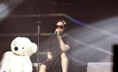 金賢重2012 Kim Hyun Joong Fan Meeting Tour寫真:2012金賢重亞洲FM官網照2.jpg