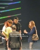 金賢重2012 Kim Hyun Joong Fan Meeting Tour寫真:120519金賢重台北FM5.jpg