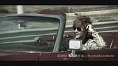 金賢重個人專輯Heat, Lucky韓文版, 日文版寫真+MV截圖+桌布+活動圖:lucky guy3rd teaser21a.jpg