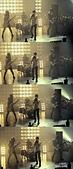 金賢重個人專輯Heat, Lucky韓文版, 日文版寫真+MV截圖+桌布+活動圖:Heat預告截圖8.jpg