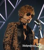 2011金賢重日本巡演表演, 記者會, 機場圖:111109-日本巡演-大阪017.jpg