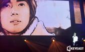 金賢重2012 Kim Hyun Joong Fan Meeting Tour寫真:2012金賢重亞洲FM官網照3.jpg