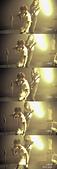金賢重個人專輯Heat, Lucky韓文版, 日文版寫真+MV截圖+桌布+活動圖:Heat預告截圖9.jpg