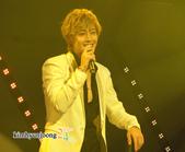 2011金賢重日本巡演表演, 記者會, 機場圖:111109-日本巡演-大阪018.jpg