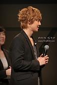 2011金賢重日本巡演表演, 記者會, 機場圖:111109-日本巡演-大阪-048.jpg